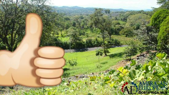 4 Secrets for a happy living in Costa Rica