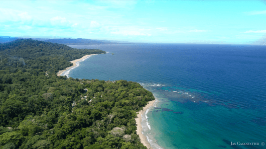 16 Reasons why International Living promotes Costa Rica so much