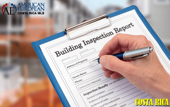 All you need to know about Costa Rica home inspections