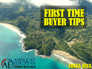 Excellent First-Time Home Buyer Tips