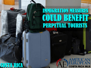 Immigration Measures could benefit you