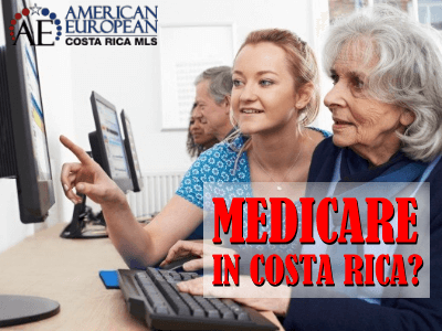enjoy Medicare Benefits