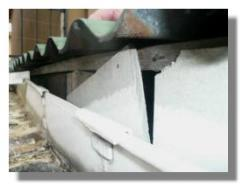 Costa Rica roofing and roof repairs