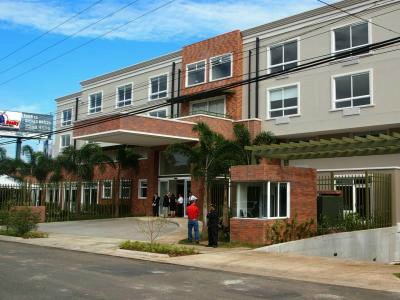 Premier Costa Rica Continuing Care Facility