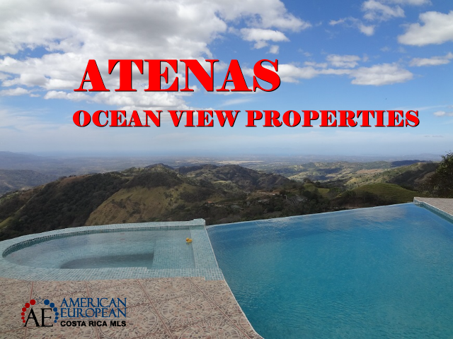 Atenas real estate testimonials from sellers