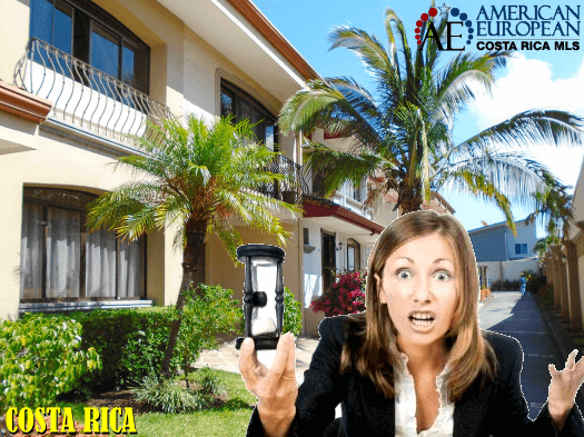 Ready to sell your property in Costa Rica? You don't know where to get started? Then learn all about the selling process from that to finish.