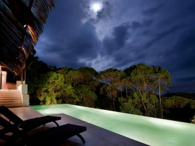 10 Questions to Ask When Buying a Luxury Property in Costa Rica