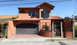 Heredia - Santo Domingo homes for sale