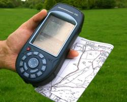 hire a Costa Rica surveyor before you close on your property purchase