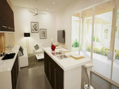 6 Awesome vacation homes in Nosara beach you can buy for under $505,000