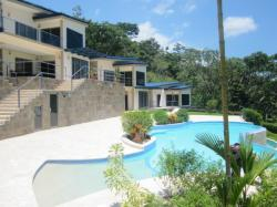 Dominical condos for sale