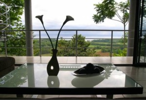 How difficult can buying property in Costa Rica be?