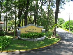 Ciudad Cariari, a Different Place to Live