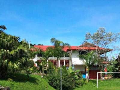 Escazu home for sale - Central Valley – Listed at $585,000