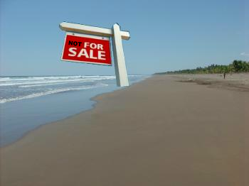 Costa Rica Real Estate Requirements for International Buyers