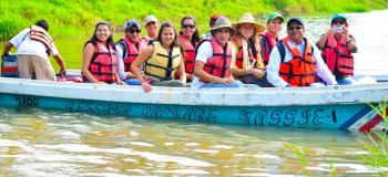 Costa Rica schools and colleges