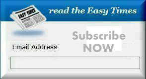 Click here to subscribe to The Easy Times