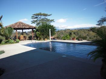 Property in Costa Rica for sale