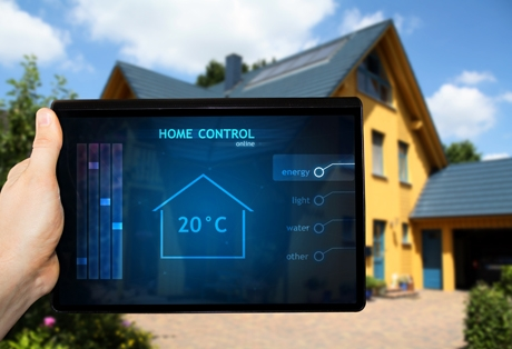 Green Updates That Add Value to Your Home in Costa Rica