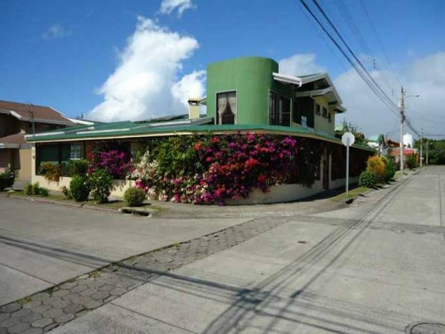 Heredia Real Estate for sale and for rent