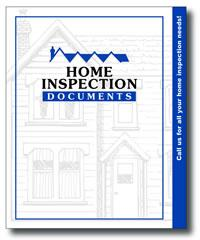 Costa Rica home inspection report