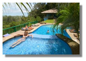 The Recipe for Fruitful Hotel Ownership in Costa Rica