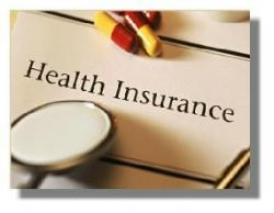Medical Health Insurance from INS in Costa Rica
