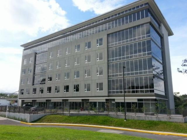 Free trade zone office space for sale and for rent