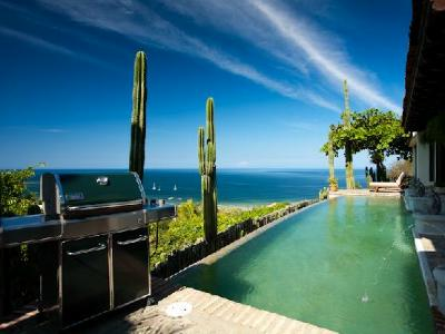 4 Amenities Luxury Home Buyers Want Most