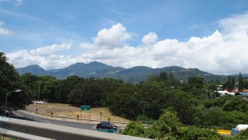 Owner financing in the Costa Rica real estate market