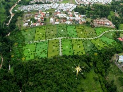 9 Steps to stop a Costa Rica real estate developer from deceiving you