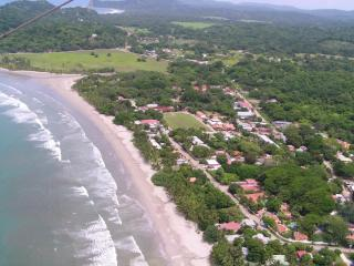 Samara Beach real estate and beach properties