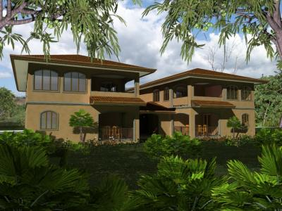 New Homes Now Available in Santa Ana Resort Community, true or false?