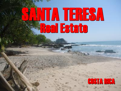Find out all about Santa Teresa real estate for sale here