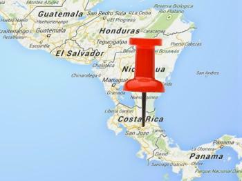 sell your Costa Rica property