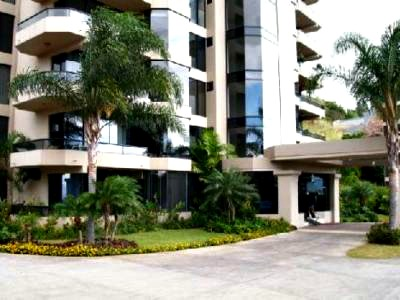 Is a condo an option for you?