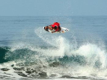 The Costa Rica Surf Real Estate Guide Costa Rica surf property 2