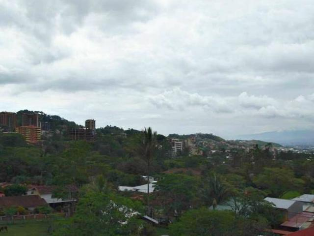 Find a fine selection of Escazu real estate for sale and for rent