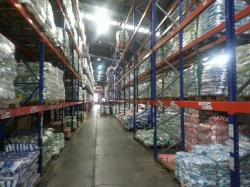 Costa Rica warehouses for rent