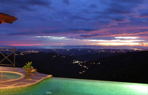 Making an offer on Costa Rica property