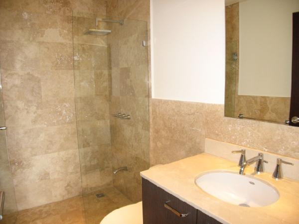 Two Bedroom Apartment In The Best Building In San Jose