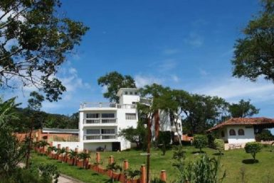 Escazu View Estate for sale
