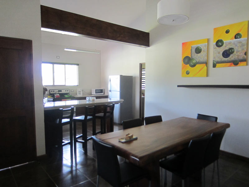 Brand New Authentic Guanacasteco Homes For Sale In Papagayo Area