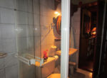 c122-bathroom-small_0.jpg