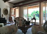 escazu-4-bedroom-home-and-pool-for-sale-img_0417