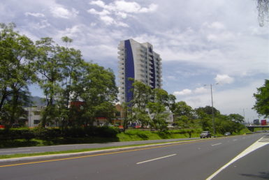 condo for sale in Sabana