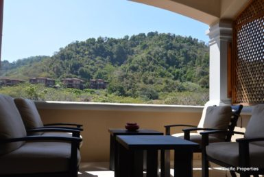 Vacation home Colina residence