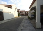 Home for sale in Moravia with large green area