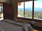 Furnished luxury hill top retreat-8