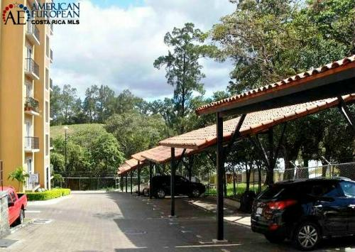 to rent in Escazu